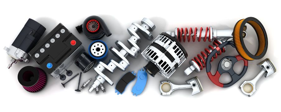 Brown's Auto Supplies: Auto Parts & Accessories in the Ottawa Valley